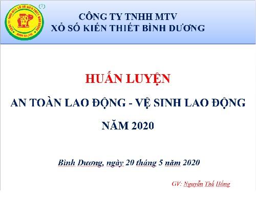 Cong Ty Tnhh Mtv Xổ Số Kiến Thiết Binh Dương